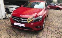 Cần bán gấp Mercedes A200 năm 2015, màu đỏ, xe nhập, giá chỉ 790 triệu