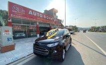Bán xe Ford EcoSport Titanium 1.5 AT đời 2018 số tự động, 545tr