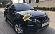Bán LandRover Evoque đời 2017, xe nhập