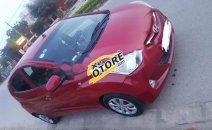 Cần bán xe Hyundai Eon 2011, màu đỏ, xe nhập xe gia đình