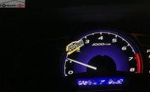 Cần bán Honda Civic 1.8 2012, xe chính chủ