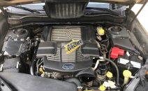 Bán Subaru Forester 2.0 sản xuất năm 2013, xe nhập