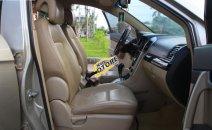 Bán ô tô Chevrolet Captiva LTZ năm 2008 số tự động, giá chỉ 285 triệu