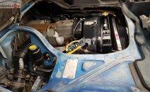 Bán Hyundai H 100 đời 2007, màu xanh lam, giá tốt