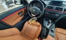 Bán xe BMW 4 Series 420i năm 2019, màu xanh lam, nhập khẩu