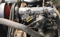 Bán Jeep CJ sản xuất năm 1990, màu xanh lam, nhập khẩu