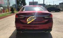 Bán xe Mazda 6 2.0L 2019- Ưu đãi cực sốc - LH 0932505522 - 8 màu - giao xe ngay