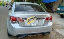 Bán xe Daewoo Lacetti CDX năm 2009, nhập khẩu nguyên chiếc, 284 triệu