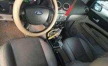 Bán Ford Focus 2.0 đời 2006, giá tốt