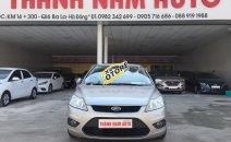Cần bán lại xe Ford Focus 1.8AT 2011