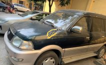 Bán xe Toyota Zace GL đời 2005, giá tốt