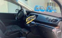 Bán Honda Odyssey 2.4 AT đời 2015, màu trắng, xe nhập số tự động