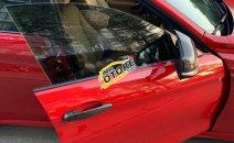Bán BMW 4 Series sản xuất 2015, màu đỏ, xe nhập chính hãng