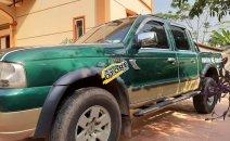 Cần bán gấp Ford Ranger năm sản xuất 2003 giá chỉ 179 triệu xe còn mới lắm