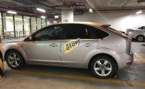 Cần bán gấp Ford Focus 1.8 AT 2010