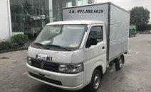 Bán xe tải suzuki pro 750kg tại quảng ninh