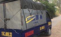Bán Vinaxuki 1200B đời 2011, màu xanh lam, chính chủ