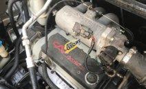 Cần bán lại xe Chery QQ3 sản xuất năm 2009, màu bạc số sàn, 75 triệu xe máy chạy êm