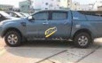 Bán Ford Ranger MT 2014, màu xanh lam, xe nhập, giá chỉ 470 triệu