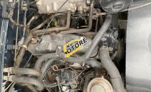 Cần bán gấp Toyota Zace GL đời 2005, màu xanh