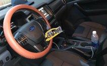 Bán xe Ford Ranger 3.2 Wildtrak sản xuất năm 2016, nhập khẩu nguyên chiếc