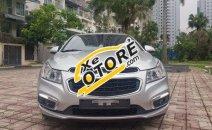 Bán Chevrolet Cruze 1.6 MT năm sản xuất 2015 mới chạy 8000km, 418tr