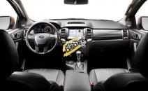 Bán nhanh đón tết - Giảm giá cực sốc chiếc xe Ford Ranger XL 2.2 MT, đời 2019, xe nhập khẩu