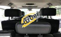 Cần bán lại xe Luxgen M7 sản xuất năm 2011