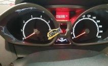Cần bán lại xe Ford Fiesta S 1.6 AT sản xuất 2012, giá tốt