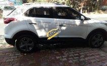 Bán xe Hyundai Creta năm sản xuất 2015, màu trắng, xe nhập, giá chỉ 584 triệu