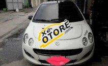 Bán ô tô Smart Forfour đời 2004 chính chủ