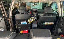 Bán xe Subaru Forester 2.0iL năm sản xuất 2015, nhập khẩu giá cạnh tranh