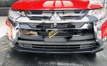 Bán nhanh chiếc xe Mitsubishi Outlander Sport đời 2019, màu đỏ, hỗ trợ 50% thuế trước bạ
