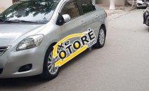 Bán ô tô Toyota Vios E năm sản xuất 2010, 245 triệu