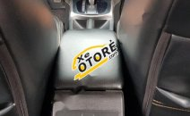Bán xe Honda City 1.5 AT đời 2016, màu trắng