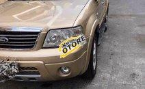 Bán ô tô Ford Escape AT đời 2005, giá chỉ 218 triệu