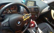 Bán BMW 116i sản xuất năm 2013, xe nhập