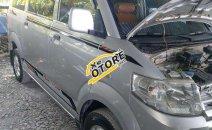 Cần bán Suzuki APV 2008, nhập khẩu, giá tốt