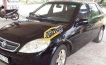 Cần bán xe Lifan 520 sản xuất năm 2007, máy 1.6
