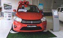 Suzuki Celerio xe gia đình nhập khẩu, cam kết giá tốt nhất