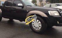 Bán Ford Ranger đời 2007, màu đen, nhập khẩu giá cạnh tranh