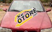 Bán xe Fiat Albea ELX 2004, giá 135 triệu