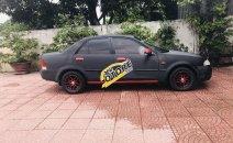 Bán xe Ford Laser MT năm sản xuất 2001