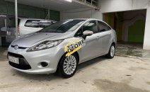 Bán ô tô Ford Fiesta AT đời 2012 số tự động, 299tr
