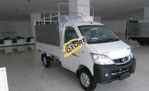 Bán nhanh chiếc xe tải nhỏ Thaco Towner 990kg, sản xuất 2020, có sẵn xe, giao nhanh toàn quốc