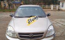 Cần bán Lifan 520 sản xuất năm 2008