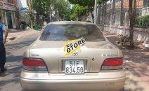 Cần bán Toyota Avalon AT 1995 số tự động