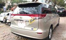Bán ô tô Toyota Previa sản xuất năm 2009, xe nhập, giá tốt