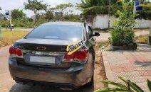 Bán ô tô Chevrolet Cruze LS 1.6 MT năm 2010 chính chủ, 258 triệu
