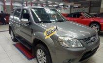 Bán Ford Escape 2.3AT sản xuất 2011, màu xám, 388tr